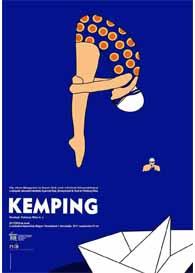 Háy János: Kemping