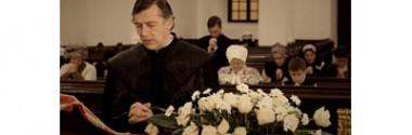 Első helyezést ért el Dánielfy Zsolt filmje