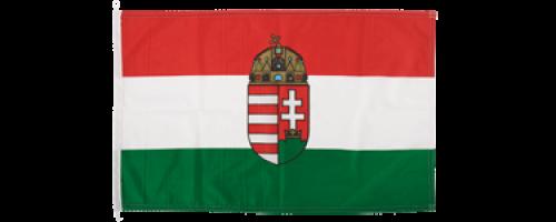 Állami kitüntetés Kóti Árpádnak és Mispál Attilának