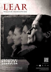 William Shakespeare: Lear