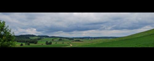 A völgy kapujában – lengyel irodalmi estre készülünk