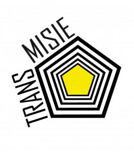 logo-festival-1200x1368