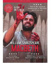 William Shakespeare: Macbeth