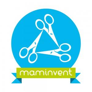 maminvent-3ollo-c_ok