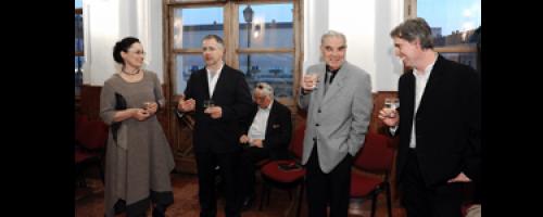 Megnyílt az idei Deszka Fesztivál