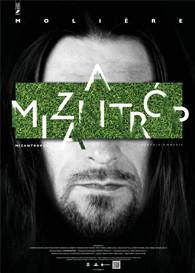 Molière: A mizantróp
