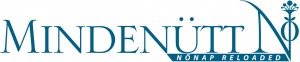 mndenuttno logo10