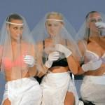 Lovas Ildikó: Spanyol menyasszony