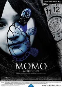 momo_plakat_OK_elonezet-01