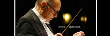 Morricone turnéról Don Giovanni báljára