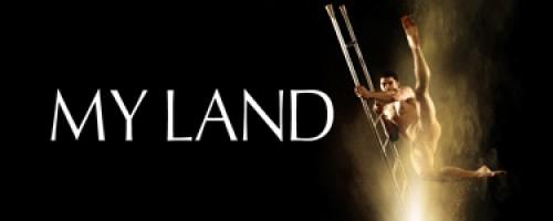 My Land – vidéken egyedül Debrecenben lesz látható a lélegzetelállító produkció