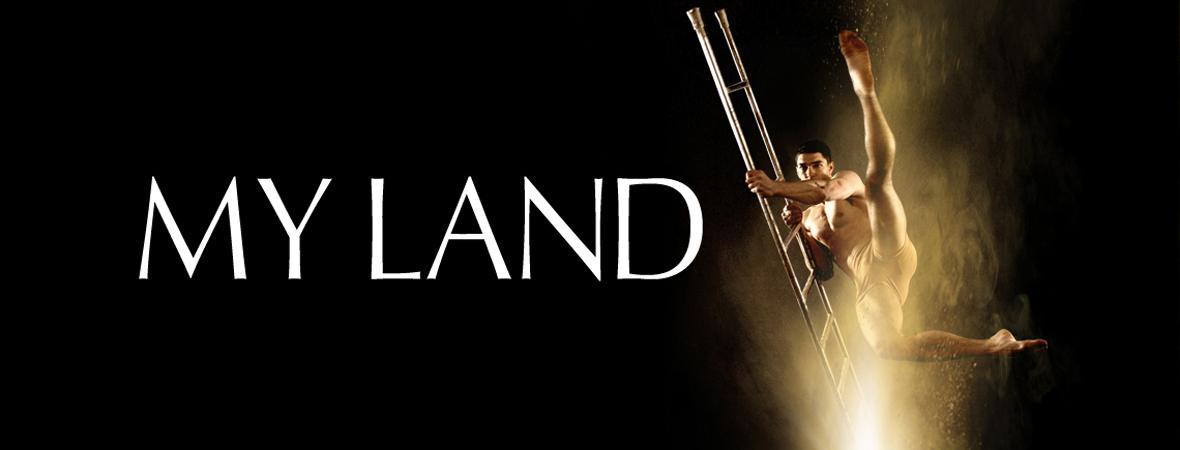 myland_pan