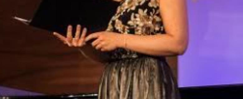 Női sorstragédiák – Operaáriák Mimitől Melindáig