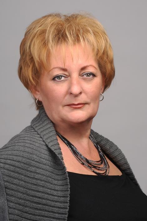 Nagyné Nagy Katalin