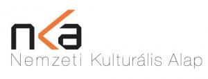 nka_logo_2012_web