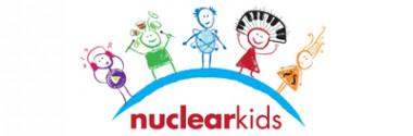 """""""Az elején volt egy szó"""" – Egyedülálló musical-premierrel várja a közönséget a Nuclear Kids projekt a Csokonai Színházban"""
