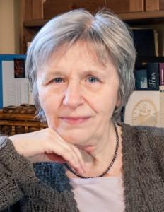 Orosz Katalin