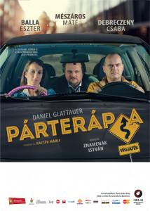 parterapia_plakat