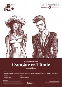 premier-plakat_Csongor-és-Tünde_web