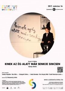 premier_2017_kinek-az-eg-alatt-mar-senkije-sincsen_web