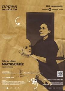 premier_2017_Macskajatek_470x657_web