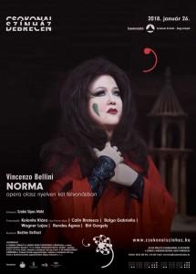 premier_2018_Norma_web v2