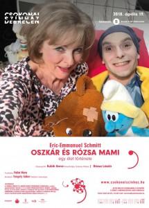 premier_2018_Oszkar es Rozsa Mami
