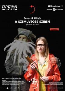 premier_2018_Szemüveges szirén_web