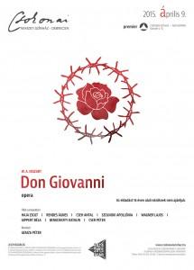 premier_Don-Giovanni_web