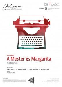 premier_plakat_A-Mester-es-Margarita-web