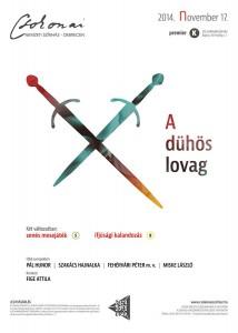 premier_plakat_A duhos lovag_web