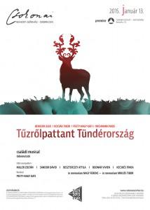 premier_plakat_tuzrolpattant_web