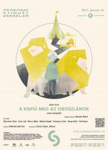 premierplakat_2017_a-kisfiu-meg-az-oroszlanok_web__