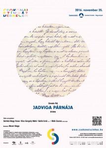 premierplakat_2016_jadviga-parnaja_web