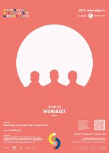 premierplakat_2016_muveszet_web