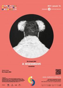 premierplakat_2017_a-jegesmedve