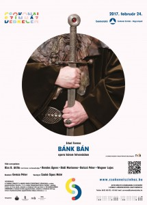 premierplakat_2017_bank-ban_web