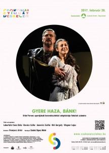 premierplakat_2017_gyere-hazabank_web