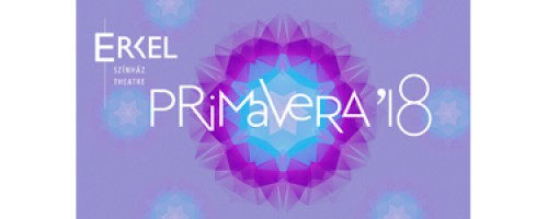 A Norma is vendégszerepel a Primavera Fesztiválon