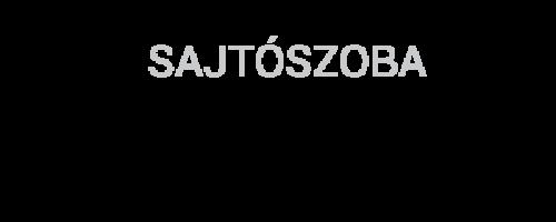 Vastaps és ováció a Miskolci Operafesztiválon