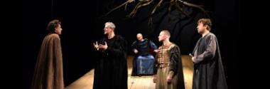Ünnepi Segítsd a királyt! a Magyar Kultúra Napján