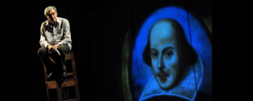 Shakespeare-est Csokonai módra