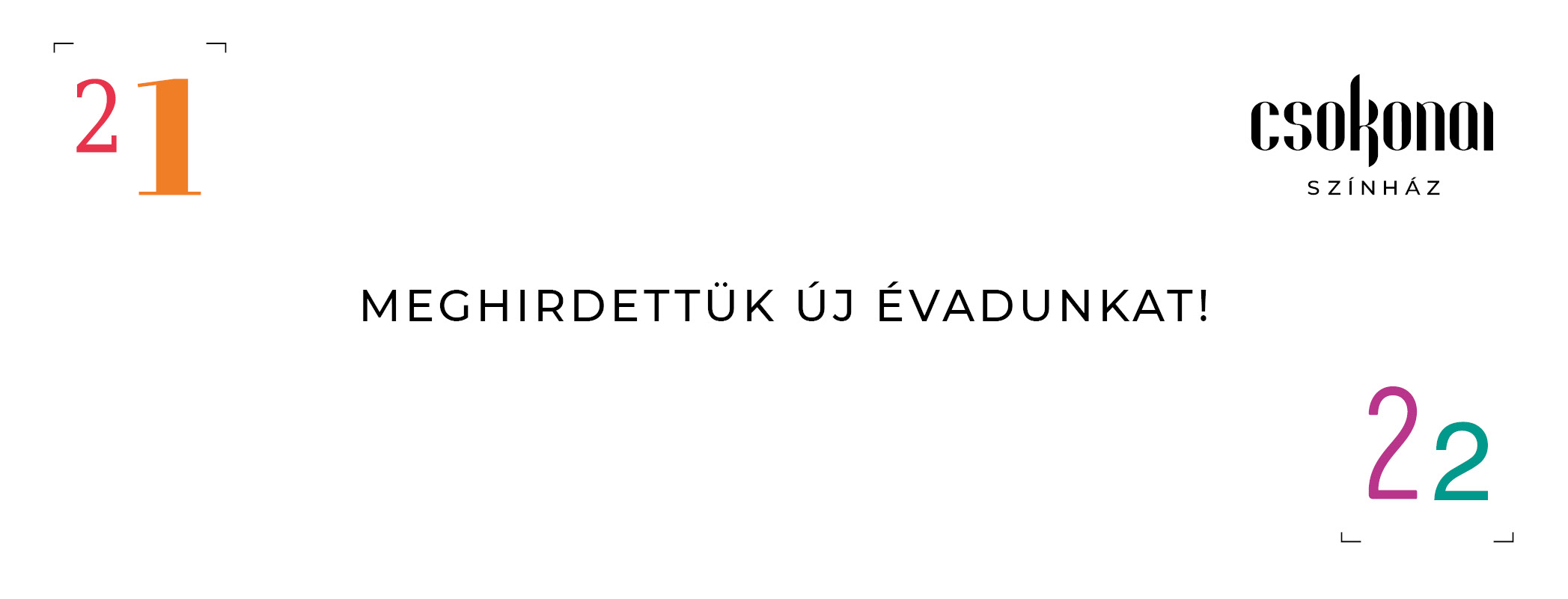 slide_21-22_evad_2095x800px_
