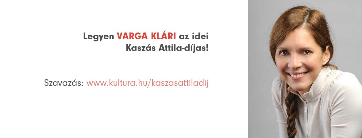 slide_Kaszas-Attila-dij-2018