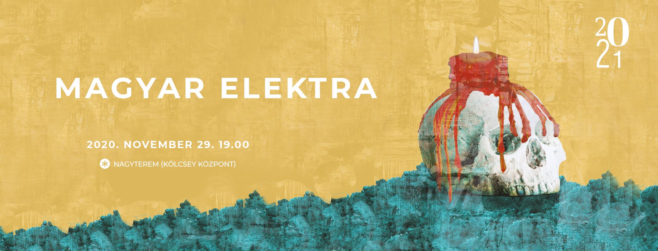 slide_Magyar-Elektra