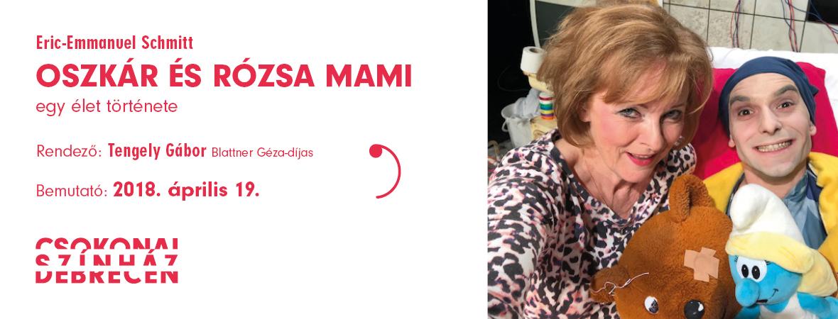 slide_Oszkar-es-Rozsa-Mami
