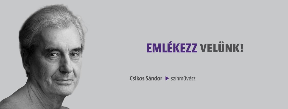 slide_evad_1180x450_csikos-sandor