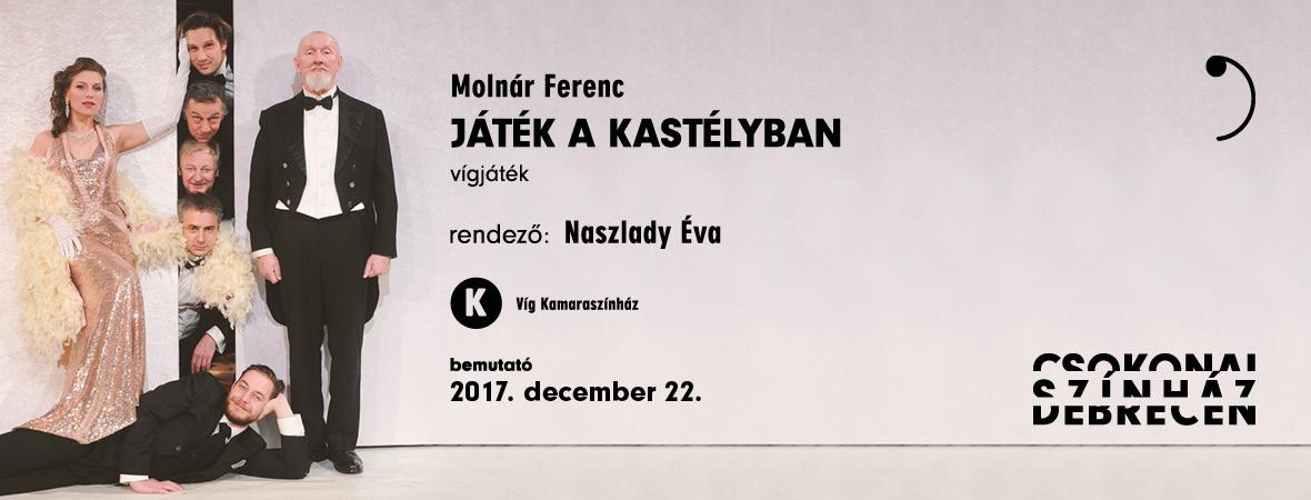 slide_evad_Jatek-a-kastelyban
