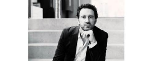 Sébastien Soulès, a minőségi zene nagykövete