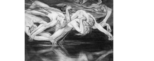 A görög mítoszok és a modern történelem
